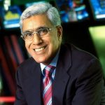 Karan Thapar (Journalist) Age, Wife, Children, Family, Biography & More