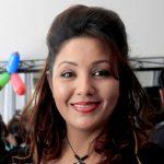 Karishma Manandhar (Actress) Height, Weight, Age, Boyfriend, Husband, Daughter, Biography & More