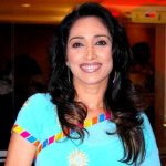 Ketki Dave (Actress) Height, Weight, Age, Husband, Biography & More