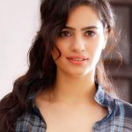 Kritika Sachdeva Height, Weight, Age, Boyfriend, Family, Biography & More