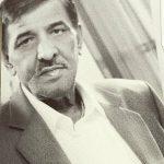 Krrip Kapur Suri father
