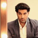 Kunaal Roy Kapur Height, Weight, Age, Wife, Family, Biography & More
