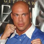 Kurt Angle Height, Weight, Age, Family, Wife, Biography & More