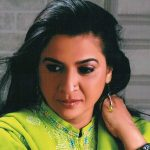 Lata Haya Height, Weight, Age, Biography, Husband, Family & More