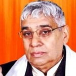 Baba Rampal Age, Wife, Family, Biography, Story & More