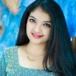 Malavika Nair (Actress) Height, Weight, Age, Boyfriend, Biography & More