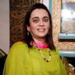 Mamta Dalal (Nita Ambani Sister) Age, Family, Biography, Husband & More
