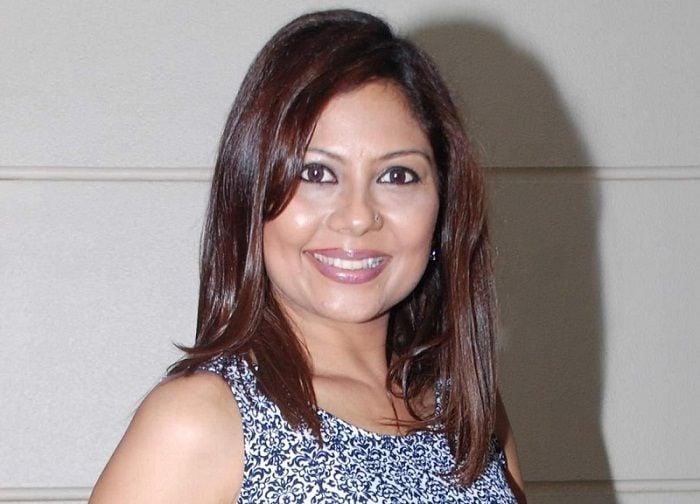 Maninee Mishra Profile