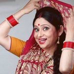 Manju Brijnandan Sharma (TV Actress) Age, Family, Husband, Biography & More