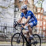 Mark Beaumont (Cyclist) Height, Weight, Age, Biography, Wife & More