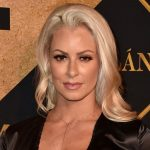 Maryse Ouellet Mizanin Height, Weight, Age, Husband, Biography & More