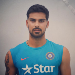 Mayank Dagar (Cricketer) Height, Weight, Age, Girlfriend, Biography & More