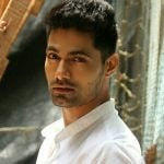 Meer Ali Height, Weight, Age, Girlfriend, Family, Biography & More