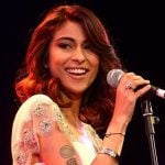 Meesha Shafi Height, Weight, Age, Husband, Family, Biography & More