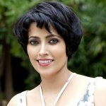Meghna Malik (Actress) Height, Weight, Age, Husband, Biography & More