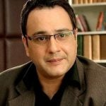 Mihir Mishra (Actor) Height, Age, Wife, Children, Family, Biography & More