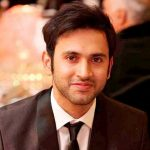 Mishkat Varma (Actor) Height, Weight, Age, Girlfriend, Biography & More