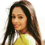 Mugdha Chaphekar (TV Actress) Height, Weight, Age, Boyfriend, Husband, Biography & More