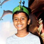 Naman Jain (Child Actor) Age, Family, Biography & More