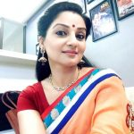 Neelam Pathania (TV Actress) Height, Weight, Age, Husband, Biography & More