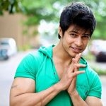 Nishant Tanwar (Actor) Height, Weight, Age, Girlfriend, Biography & More