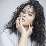 Neetha Shetty (Actress) Height, Weight, Age, Boyfriend, Husband, Biography & More