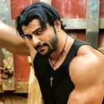 Nirbhay Wadhwa (Actor) Height, Weight, Age, Girlfriend, Wife, Biography & More