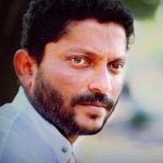 Nishikant Kamat (Filmmaker) Height, Weight, Age, Girlfriend, Biography & More