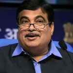 Nitin Gadkari Age, Wife, Caste, Children, Family, Biography & More