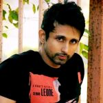 Nivaan Sen (Actor) Height, Weight, Age, Girlfriend, Wife, Biography & More