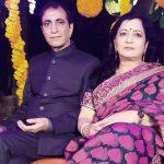 Nivin Ramani parents