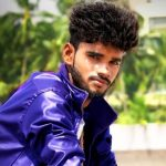 Omprakash Mishra (Singer) Age, Girlfriend, Wife, Family, Biography & More