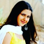 Palak Jain (Actress) Height, Weight, Age, Boyfriend, Family, Biography & More