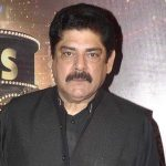 Pankaj Dheer Height, Weight, Age, Wife, Family, Biography & More