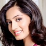 Parvati Vaze Height, Weight, Age, Boyfriend, Family, Biography & More
