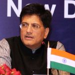 Piyush Goyal Age, Wife, Family, Caste, Biography & More