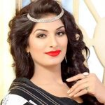 Poonam Dubey (Actress) Height, Weight, Age, Boyfriend, Biography & More