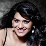 Poonam Preet Height, Weight, Age, Boyfriend, Family, Biography & More