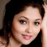 Prachi Kowli Thakker (Actress) Height, Weight, Age, Husband, Biography & More