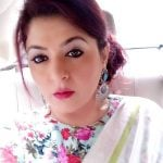Pragati Mehra (Actress) Height, Weight, Age, Husband, Biography & More