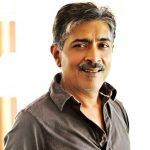 Prakash Jha Age, Wife, Family, Children, Caste, Biography & More