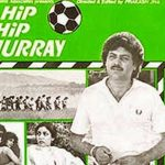 Prakash Jha - Hip Hip Hurray