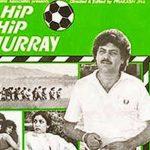 Prakash Jha - Hip Hip Hurray