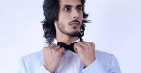 Pranav Sahai Profile