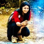 Pratibha Tiwari sister Pooja Tiwari