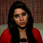 Pratima Mishra (Journalist) Height, Weight, Age, Husband, Biography & More