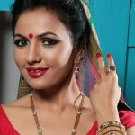 Preet Kaur (TV Actress) Height, Weight, Age, Husband, Biography & More