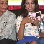 Priyanka Karki Nai Na Bhannu La Party