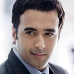 Puneet Tejwani Height, Weight, Age, Wife, Family, Biography & More