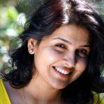 Pyumori Mehta Ghosh (Actress) Age, Husband, Family, Biography & More